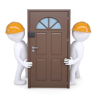 Best Ways To Soundproof A Door