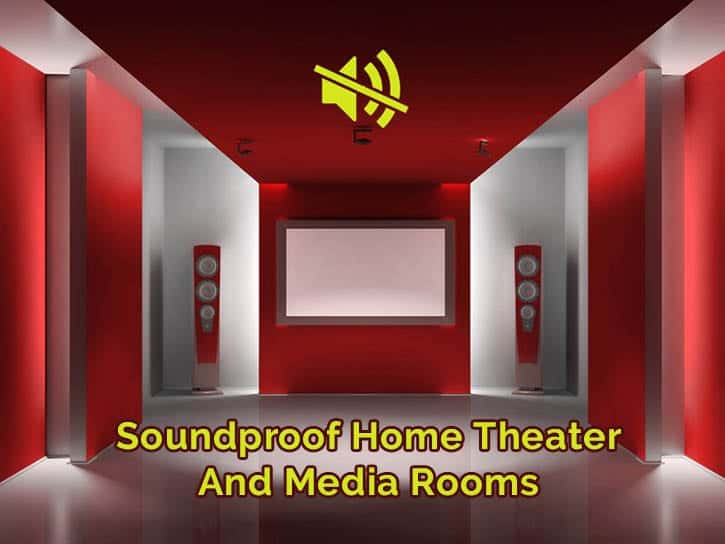 home theater media rooms 4