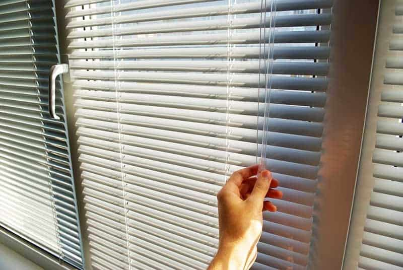 how to soundproof jalousie windows