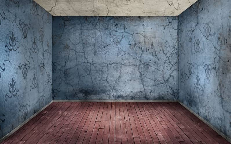 Soundproof A Room Without Tearing Down Or Damaging Walls
