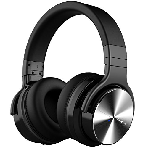 Cowin E7 Pro noise-cancelling headphones