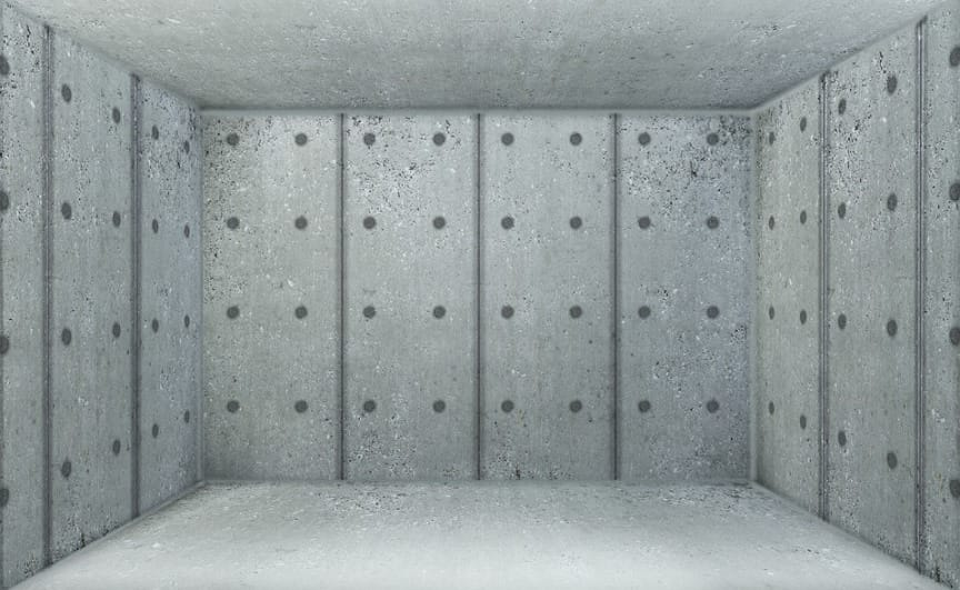 4 Effective Ways To Soundproof Concrete Walls