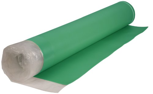 Roberts Quiet Cushion Acoustic Underlay Material