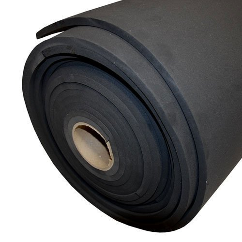 Cleverbrand Neoprene Carpet Roll