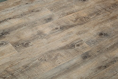 Protech Ready-Insulated Laminate Flooring