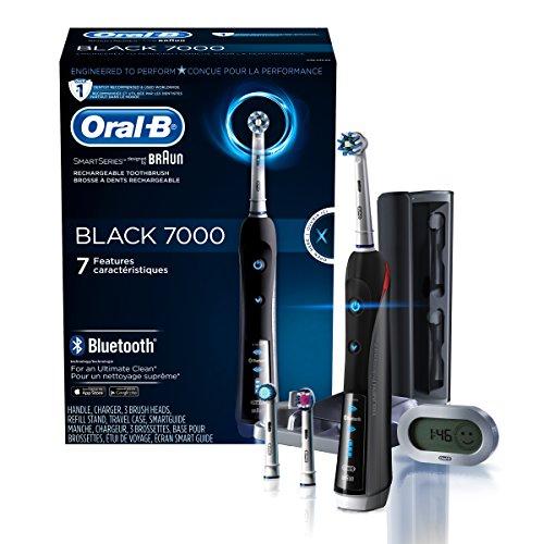 Oral-B 7000 SmartSeries