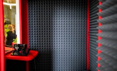 Do Soundproof Panels Work Well Enough To Block Out Noise?