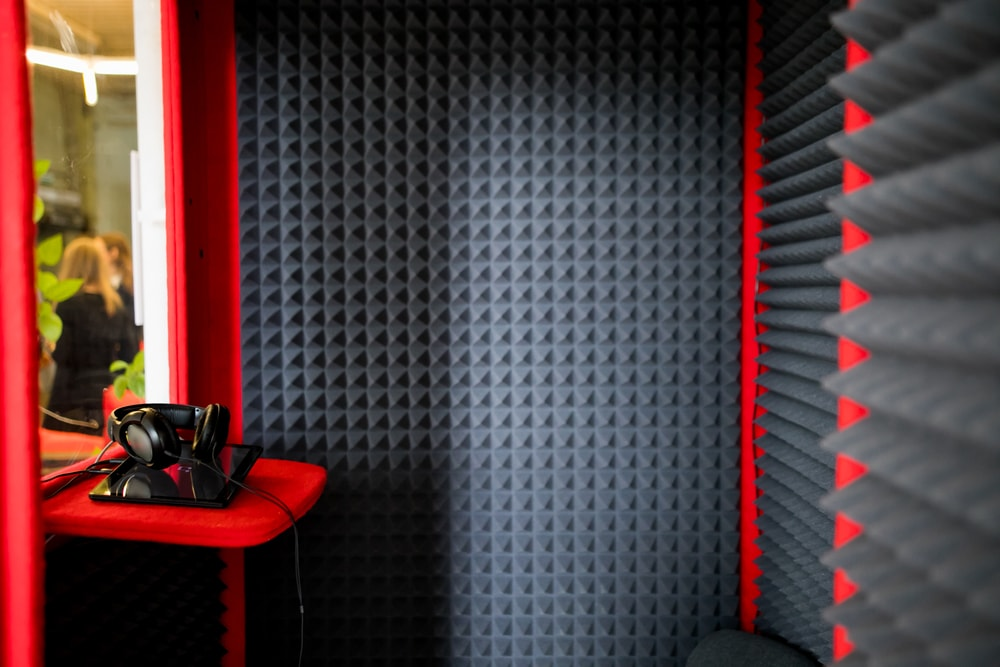 Do Soundproof Panels Work