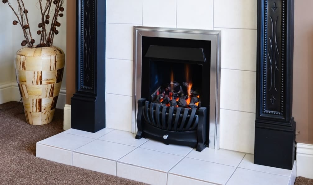Do You Need To Soundproof A Chimney Breast