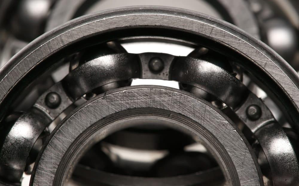 Is A Noisy Wheel Bearing Dangerous