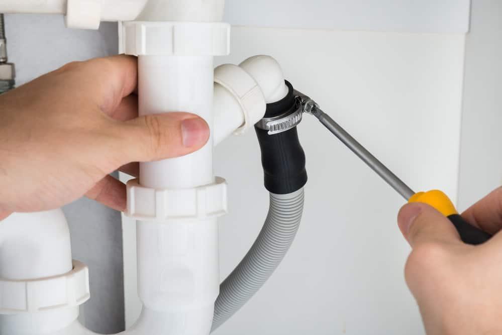 fix toilet noise