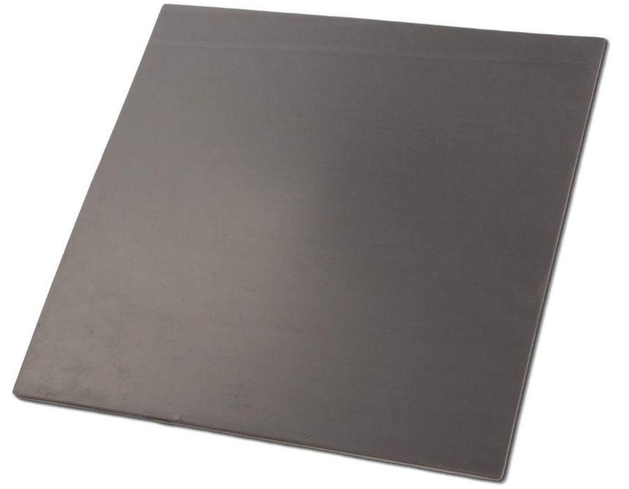 soundproofingmaterials