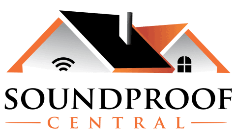 Soundproof Central