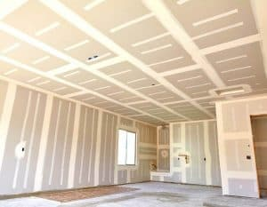 Best Drywall for Soundproofing