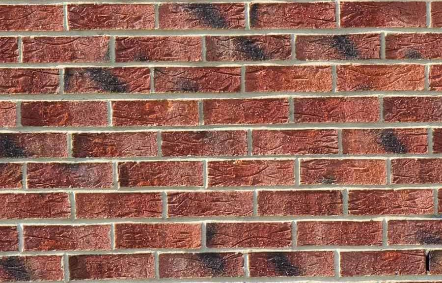 How to soundproof a brick wall (1)