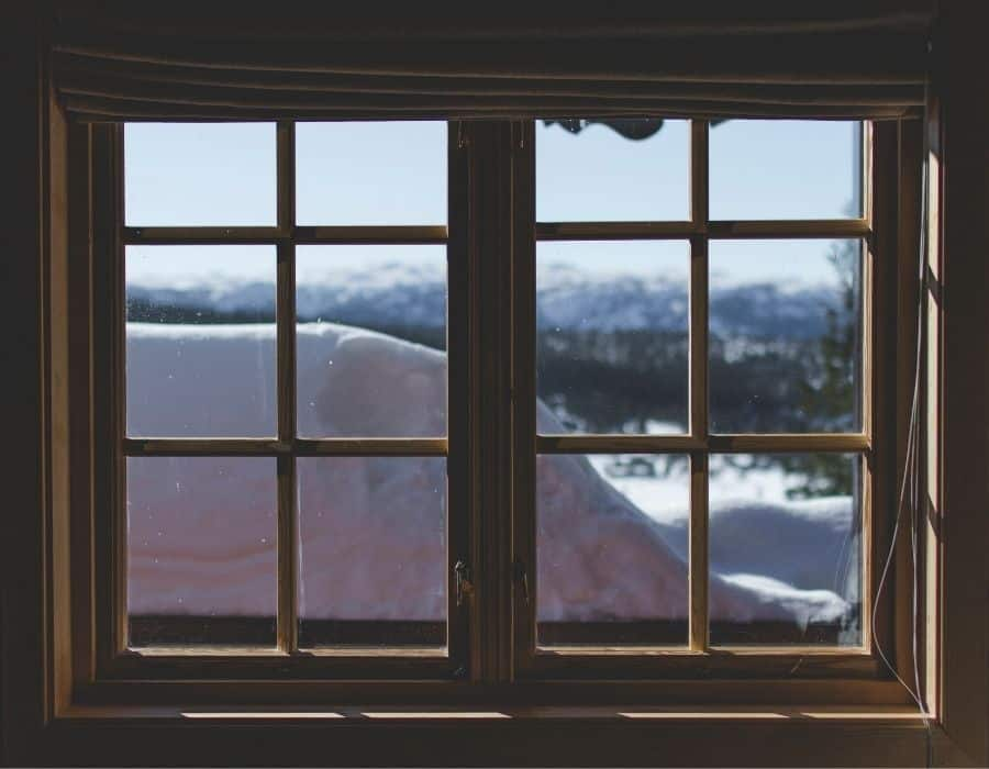Can New Windows Reduce Noise_