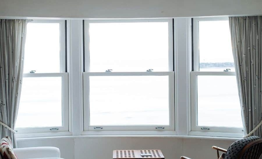 How To Reduce Noise From Your Existing Windows