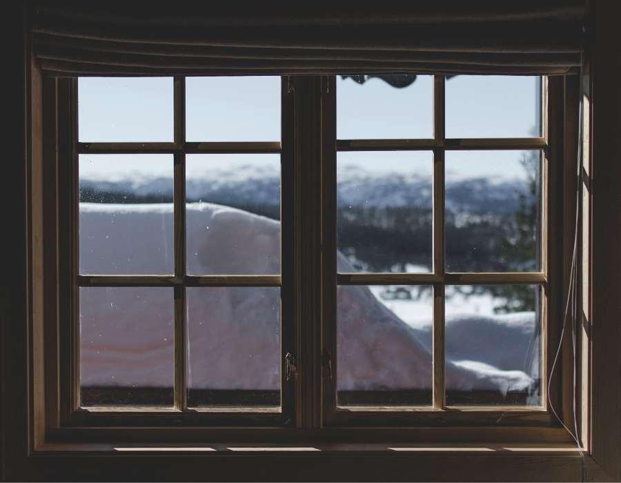 How to Stop Rain Noise on Windows