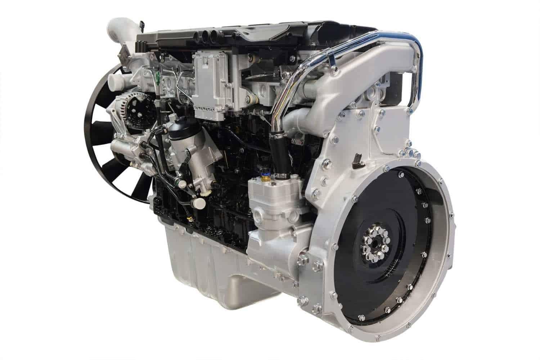 _Hot Tub Motor