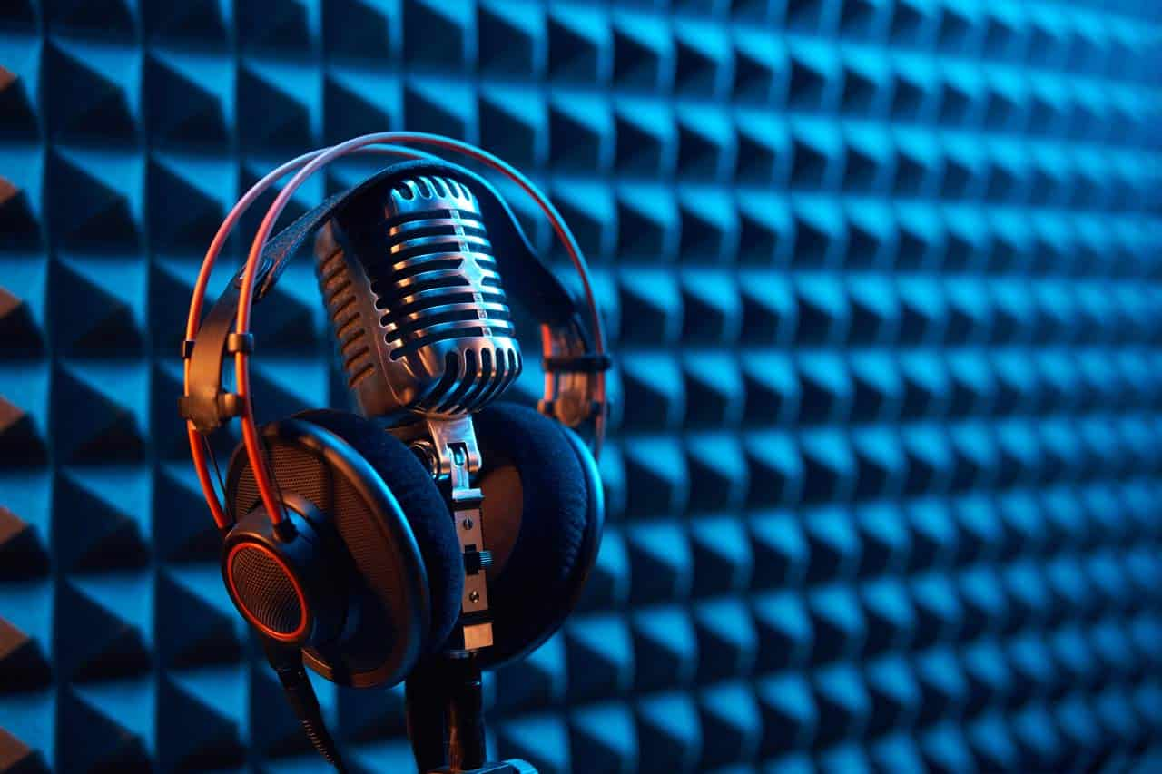 Where To Put Your Soundproofing Panels