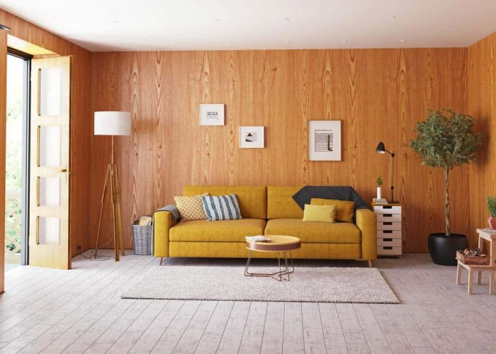 A Guide To Soundproofing Plywood Walls