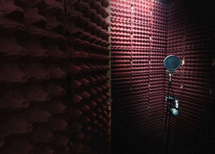 Soundproofing Vs. Acoustic Treatment – Differences Explained