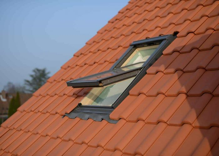 How To Soundproof Velux Windows (Easily)