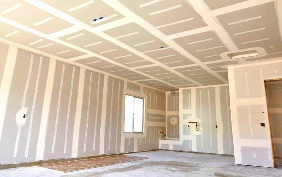 Best Drywall for Soundproofing 1