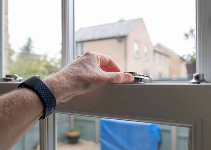 Which are the Best Soundproof Windows for Home?