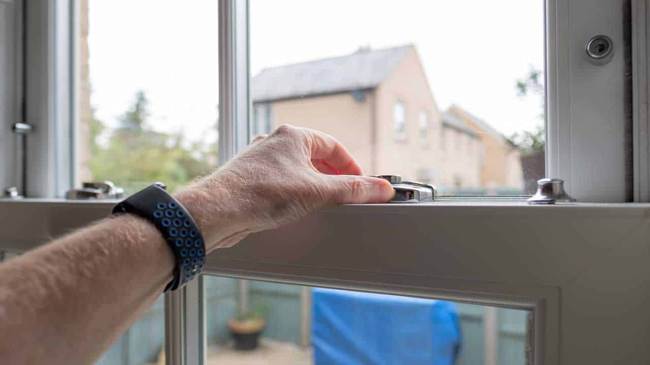 best soundproof windows