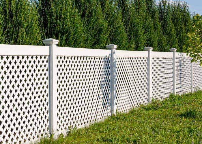 How To Soundproof Your Fence