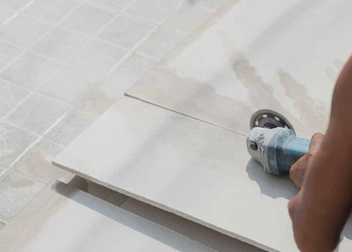 Is Cement Board Good For Soundproofing?