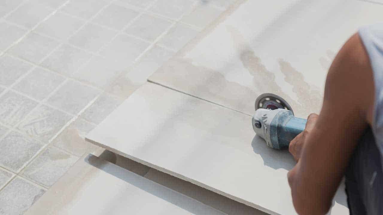 Cement boards are dense, making them suitable for insulating airborne and impact noises. Since cement boards are heavy, they make it hard for sound to move through them. For this reason, cement boards are excellent for soundproofing.
